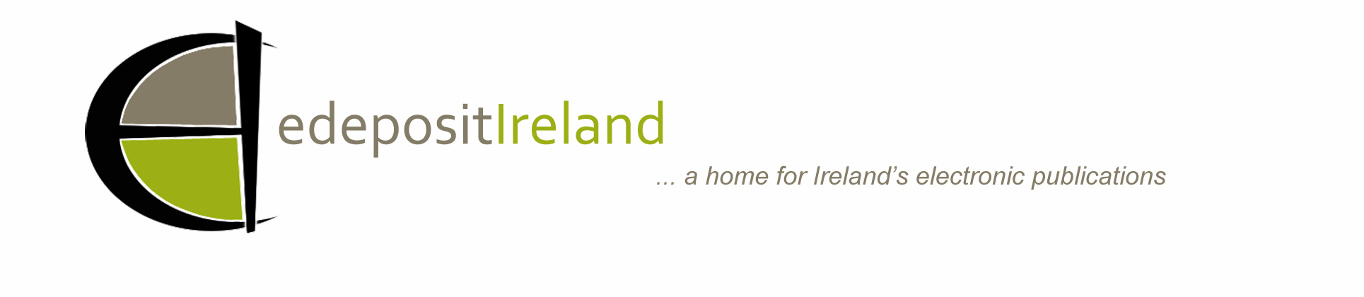 Link to edepositIreland – Opens in a new window
