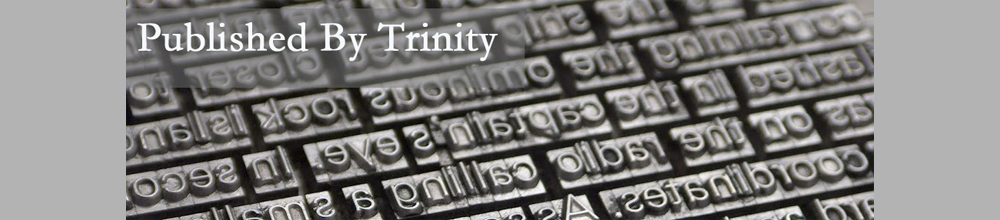 Link to publications published by Trinity College Dublin – Opens in a new window
