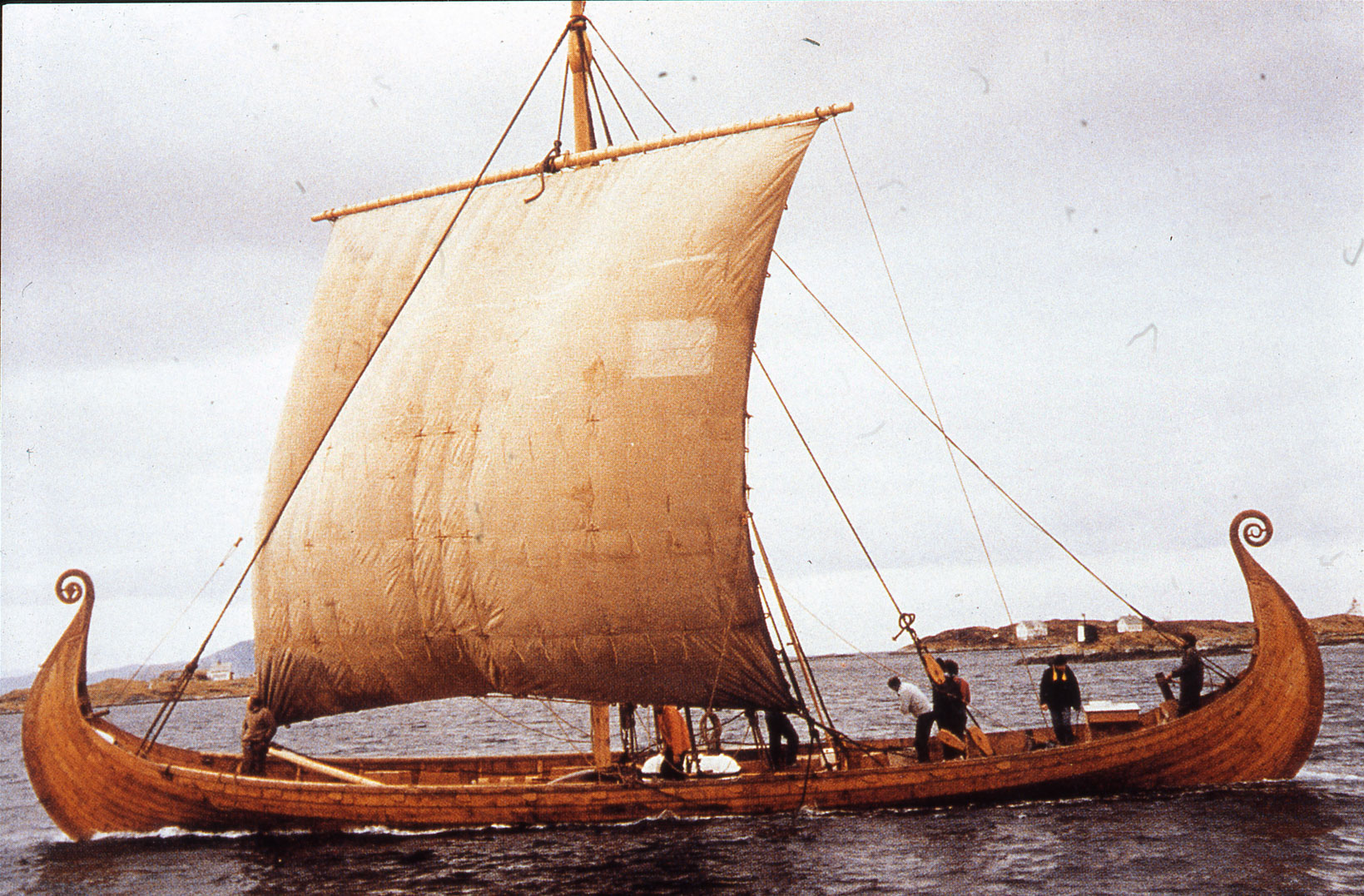 viking ship reconstruction roskilde denmark id ie 3a2262 2f7480