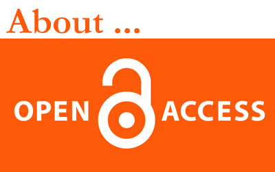 About Open Access