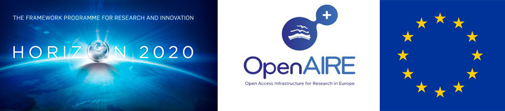 Link to OpenAIRE – Opens in a new window